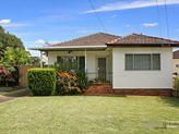 9 Hillcrest Avenue, Villawood NSW