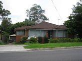 1 Dobroyd Avenue, Camden NSW