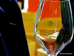 OB108119 DSC00909 (pierino sacchi) Tags: barolo degustazione piazzaduomo piemonte vini wineall