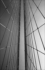 img500 (Jurgen Estanislao) Tags: nyc new york film analog street photography black white jurgen estanislao voigtlaender bessa r4m colorskopar 28mm f35 bw yellow 022m kodak 400tx hc100 g