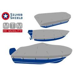 Importancia de la Lona protectora para embarcaciones (argonauticasocial) Tags: escuela náutica asturias en productos náuticos barcos