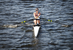 Team GB at the 2018 Youth Olympic Games in Buenos Aires (camerajabber) Tags: youth olympics games olympicgames buenosaires argentina 2018 andyjryan teamgb greatbritain unitedkingdom panasonic lumix g9 rowing