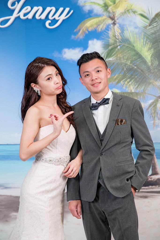 新竹芙洛麗,芙洛麗大飯店,芙洛麗教堂婚禮,水上教堂,教堂類婚紗,婚攝卡樂,Brian&Jenny259