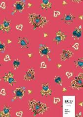 Sum-Mamour-C02 (natexfrance) Tags: minimaliste été mamour coeur bling baroque