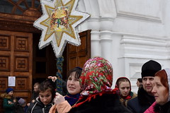 34_Photos taken by Andrey Andriyenko. January 2019
