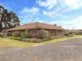 793 Windsor Road, Box Hill NSW