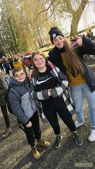 Schulstreik_Konstanz_2019016