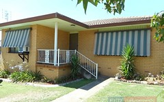 6 Clarence Street, Tumut NSW