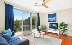 8 Crossland Street, Adamstown Heights NSW