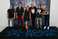 """Rio de janeiro - RJ   17/11/18 • <a style=""""font-size:0.8em;"""" href=""""http://www.flickr.com/photos/67159458@N06/32127863418/"""" target=""""_blank"""">View on Flickr</a>"""