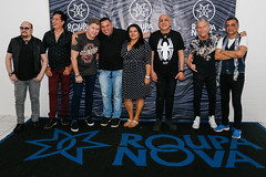 """Rio de janeiro - RJ   17/11/18 • <a style=""""font-size:0.8em;"""" href=""""http://www.flickr.com/photos/67159458@N06/32127875458/"""" target=""""_blank"""">View on Flickr</a>"""