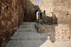 Zitadelle Tripoli (hansekiki) Tags: lebanon libanon tripoli architektur architecture canon 5dmarkiii