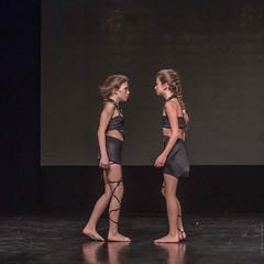 20181027-_NZ76427 (ilvic) Tags: dance dans danse danza taniec tanz ostrówwielkopolski greaterpolandvoivodeship poland pl