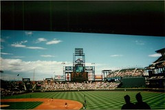 "Coors Field • <a style=""font-size:0.8em;"" href=""http://www.flickr.com/photos/109120354@N07/32156076098/"" target=""_blank"">View on Flickr</a>"