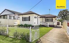 69 Sarsfield Street, Blacktown NSW