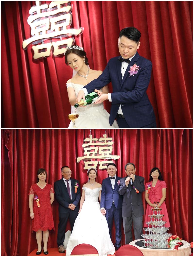 婚攝推薦,新竹煙波,愛情長跑10年,精緻溫馨,搖滾雙魚,婚禮攝影,婚攝小游,饅頭爸團隊
