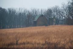 _DSC0400 (Fluff Tater) Tags: wisconsin barn decay farm rural rustic