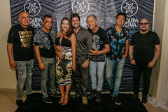 """Macapá - 30/11/2018 • <a style=""""font-size:0.8em;"""" href=""""http://www.flickr.com/photos/67159458@N06/32316325138/"""" target=""""_blank"""">View on Flickr</a>"""