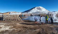 Pendular temperature (hoangcuongnokia8800) Tags: 500px mountain range hill snowcapped peak extreme terrain ridge rock formation dramatic landscape