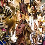Masks thumbnail