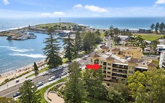 14/2-8 Harbour Street, Wollongong NSW