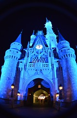 Cinderella Castle (Imagineer999) Tags: cinderellacastle magickingdom fantasyland disney disneyparks disneyworld waltdisneyworld