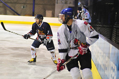 A01_1749 - kopie (DIV 2 Haskey-Limburg One) Tags: icehockey belgium eports people ice fast fun sports