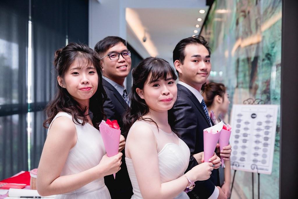 翔晟&徐瑋、婚禮_0359
