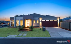 2 Gingelly Close, Point Cook VIC