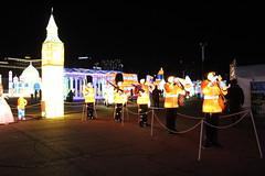 IMG_7421 (hauntletmedia) Tags: lantern lanternfestival lanterns holidaylights christmaslights christmaslanterns holidaylanterns lightdisplays riolasvegas lasvegas lasvegasholiday lasvegaschristmas familyfriendly familyfun christmas holidays santa datenight