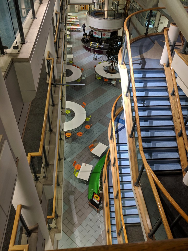 The world 39 s most recently posted photos of sheffield and - Sheffield school of interior design ...