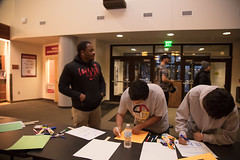 MLK_March_01_2019-7433 (Central Washington University) Tags: mlk march celebration january 2019
