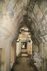 Angkor_Baphuon_2014_16