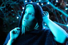 StreetmeetWA December (terry_vongsouthi) Tags: neon christmas streetmeet streetmeetwa street meet washington seattle zoo lights black white neondemon portrait modeling blackandwhite december