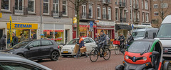 DSCF9330.jpg (amsfrank) Tags: javastraat eastside candid east people shop nourshop shopping nour dutch amsterdam oost