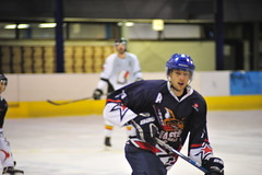 A01_1647 (DIV 2 Haskey-Limburg One) Tags: icehockey belgium eports people ice fast fun sports