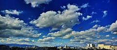 20181106_DP0Q4968-21x9 (NAMARA EXPRESS) Tags: landscape nature sky cloud 219 town daytime autumn fall fine outdoor color foveonclassicblue toyonaka osaka japan spp spp661 foveon x3 sigma dp0 quattro wide ultrawide superwide namaraexp