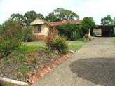 25 Nicoll Crescent, Taree NSW