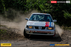 Rally_MM_AOR_0488