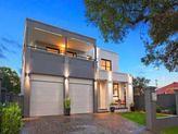 19 Shaw Street, Beverly Hills NSW