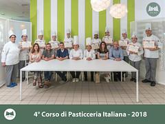 4-corso-pasticceria-italiana-2018