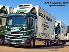 Börje_Jönsson BJ-Trucks PS-Truckphotos #pstruckphotos 1364_102 (PS-Truckphotos #pstruckphotos) Tags: börjejönsson bjtrucks pstruckphotos pstruckphotos2018 scania scaniar truckphotographer lkwfotos truckpics lkwpics sweden schweden sverige lastbil lkw truck lorry mercedesbenz newactros truckphotos truckfotos truckspttinf truckspotter truckphotography lkwfotografie lastwagen auto