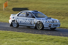 _JCB2962_ (chris.jcbphotography) Tags: north humberside motor club stage rally cadwell park nhmc stages jcbphotography subaru impreza