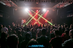 zv_jesen_tour_babylon-46