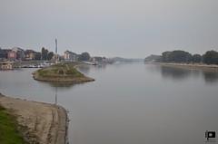 Osijek (3) (Ivica Pavičić) Tags: