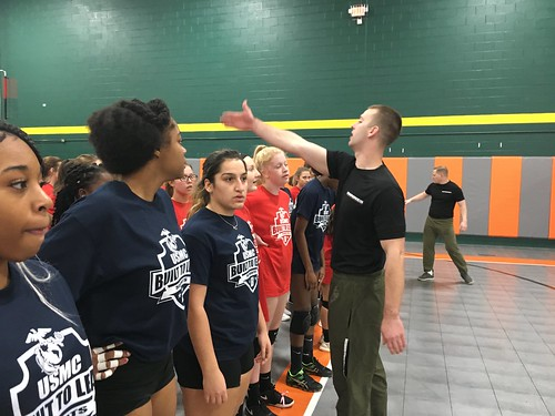 """Waterford Volleyball • <a style=""""font-size:0.8em;"""" href=""""http://www.flickr.com/photos/152979166@N07/44344379860/"""" target=""""_blank"""">View on Flickr</a>"""