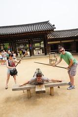 "korea-village-games-dsc09057_14462545607_o_41087498685_o • <a style=""font-size:0.8em;"" href=""http://www.flickr.com/photos/109120354@N07/44361944170/"" target=""_blank"">View on Flickr</a>"