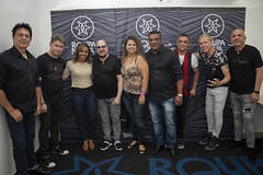 "Belo Horizonte | 07/12/2018 • <a style=""font-size:0.8em;"" href=""http://www.flickr.com/photos/67159458@N06/44440905210/"" target=""_blank"">View on Flickr</a>"