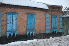 Місто Олександрія 100 InterNetri Ukraine