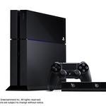 PlayStation®の写真